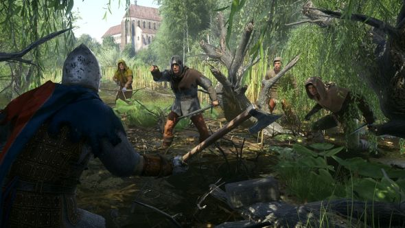 kingdom-come-deliverance-preview